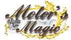 Motors Magic