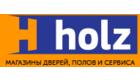 Holz.ua