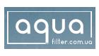 Aquafilter.com.ua