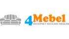 4Mebel