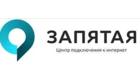 Za5aya.com.ua