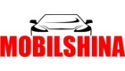 Mobilshina.com.ua