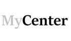 Mycenter.com.ua