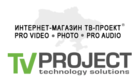 ТВ-ПРОЕКТ