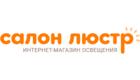SalonLustr.com.ua