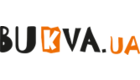 BUKVA.ua
