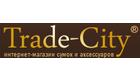 Trade-city.ua