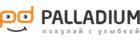 Palladium.ua
