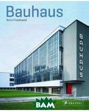 Prestel Bauhaus