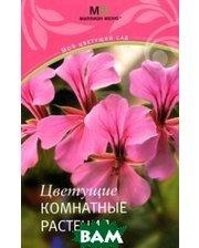 Аркаим Цветущие комнатные растения