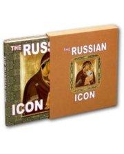 П-2, Медный Всадник The Russian Icon (подарочное издание)