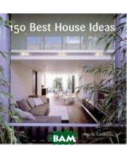 Collins 150 Best House Ideas