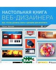 ПИТЕР Настольная веб-дизайнера