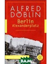 Fischer Klassik Berlin Alexanderplatz