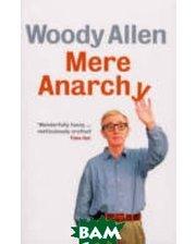Ebury Press Mere Anarchy