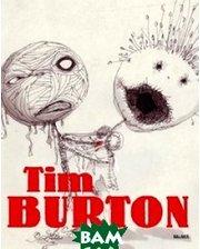 Hudson Tim Burton