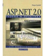ДИАЛОГ-МИФИ ASP.NET 2.0: теория и практика
