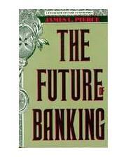 THE TWENTIETH CENTURY FUND, INC. The future of banking