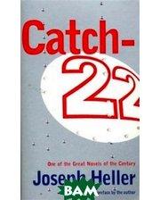 Vintage Catch-22