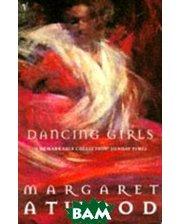 Vintage Dancing Girls