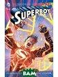 DC Comics Superboy: Volume 3: Lost