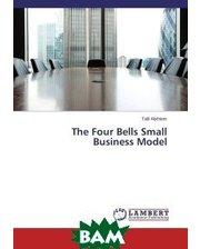 LAP Lambert Academic Publishing The Four Bells Small Business Model