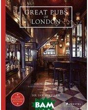 Prestel Great Pubs Of London