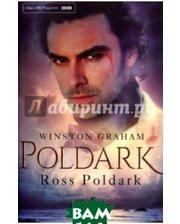 Pan Macmillan Ross Poldark