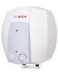 Bosch Tronic 2000 ES 015-5