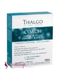 Thalgo Cosmetic Thalgo Coach Ventre and Taille