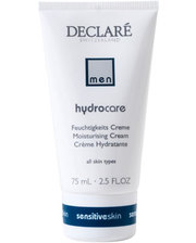 Declare for Men Daily Energy Moisture Cream