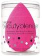 BeautyBlender Спонж original