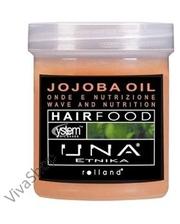 Rolland UNA UNA Hair Food Jojoba