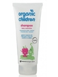 GreenPeople Green People Shampoo Berry Smothie