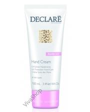 Declare Body Care Hand Cream