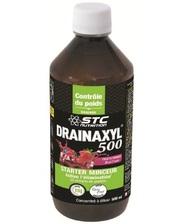 STC NUTRITION Drain Drainaxyl