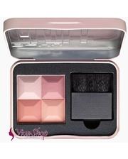 BeYu Diamond Glow Kit