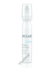 Declare Eye Contour Perfect Eye Fluid