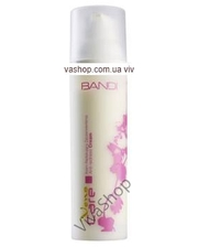 BANDI Anti-redness Cream