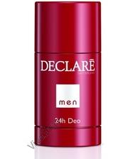 Declare for Men 24 Deo
