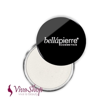 Bellapierre Cosmetics Shimmer powder