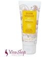 Terre d`OC Revitalizing Provence Honey Massage Balm