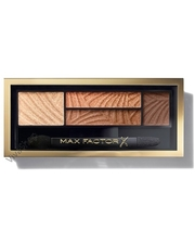 Max Factor Smokey Eye Drama 2-in-1 Kit