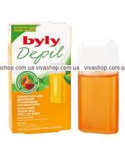 BYLY Depil Peach-Papaya
