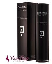 Salerm Cosmetics Salerm Age Protection