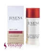 Juvena BODY CREAM DEODORANT Daily Performance