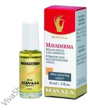 Mavala MavaDerma
