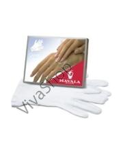 Mavala Cotton Gloves