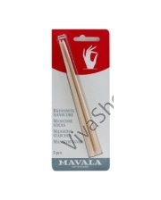 Mavala Manicure Sticks
