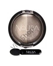 Nouba Dubble Bubble